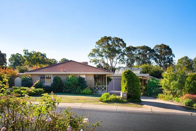 2 Bedford Court, VIC 3555
