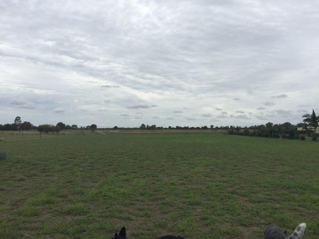 7 Bottle Tree Road, QLD 4720