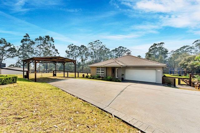 9 Echidna Close, NSW 2325