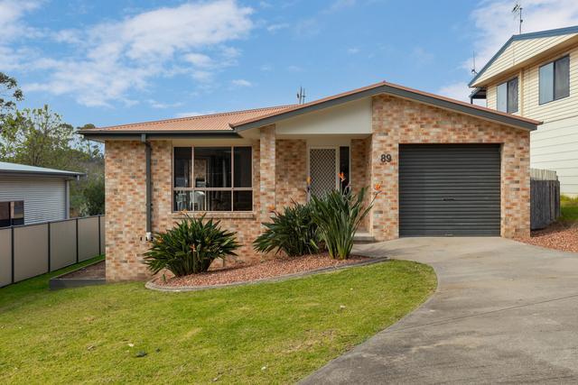 89 Illabunda Drive, NSW 2536