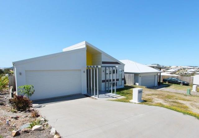 3 Windjana Court, QLD 4680