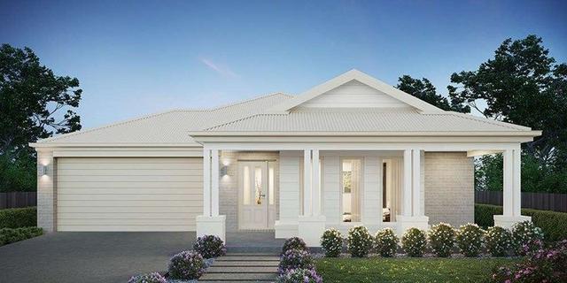 Lot 103 Grevillea Way, QLD 4311