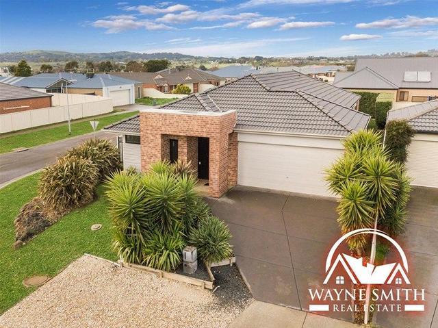 1 Finlay Court, VIC 3764