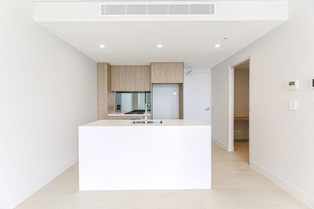 402/59 Oxford Street, NSW 2022