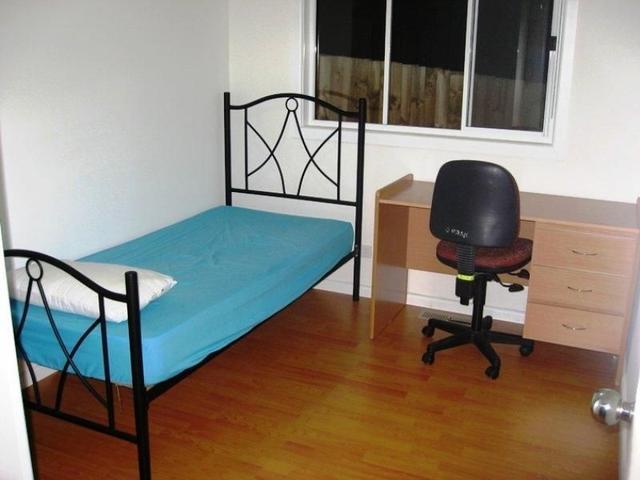 Room 5/148 Station St, VIC 3125