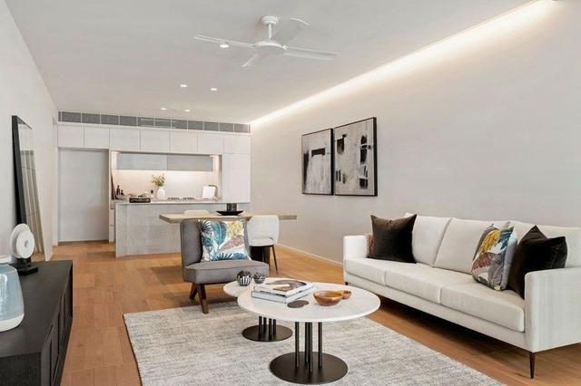 Barker Steet, NSW 2031
