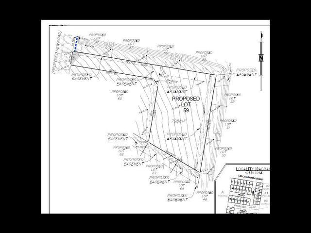 59 Centurion Circuit, QLD 4207