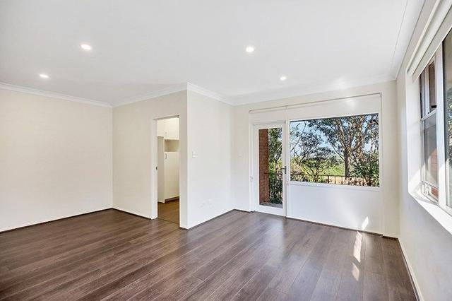 8/29 Greenwich Road, NSW 2065