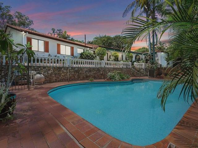 143 Kenmore Road, QLD 4069