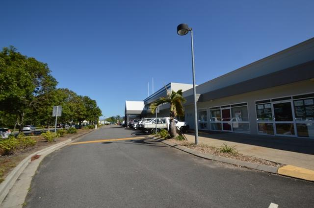 (no street name provided), QLD 4878