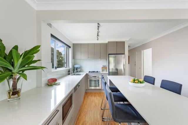 9/44 Bayswater Street, NSW 2047