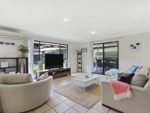 11 Sky Royal Terrace, QLD 4220