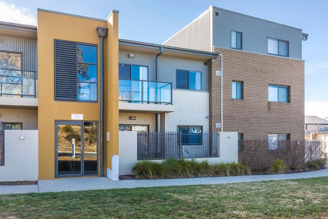 69/100 Henry Kendall Street, ACT 2913