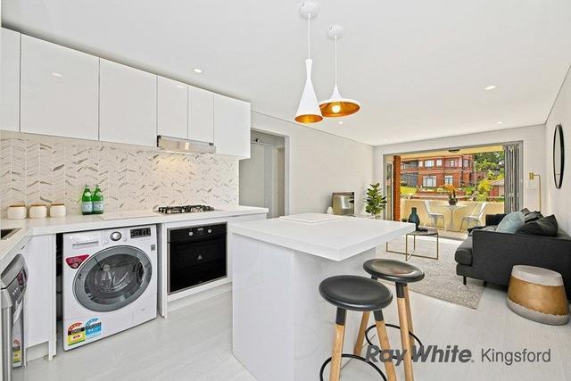 13/48-50 Willis Street, NSW 2032