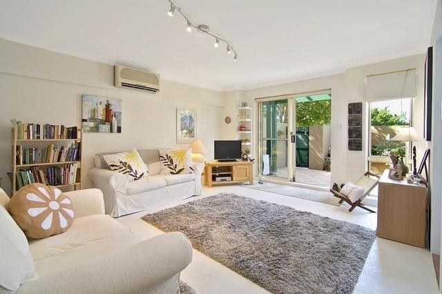 16/40 Rosalind Street, NSW 2062