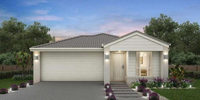 Lot 13 Ritchie Rd, QLD 4110