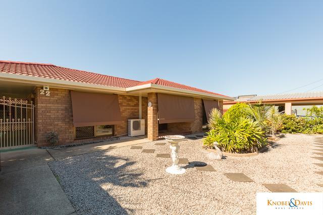 22 Pheasant Avenue, QLD 4507