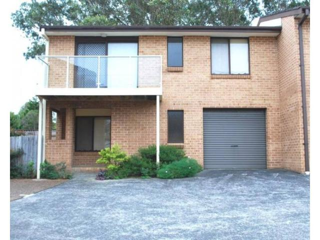 3/10-12 Wallarah Road, NSW 2263