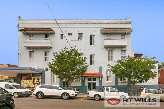 40-44 Carlton Parade, NSW 2218