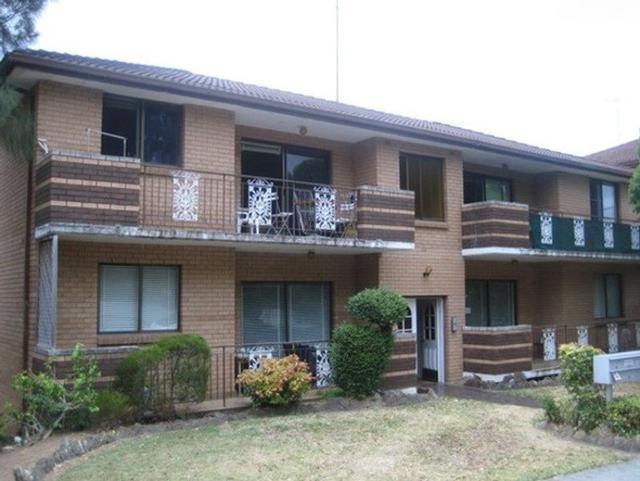 6/58-60 Woids Avenue, NSW 2218