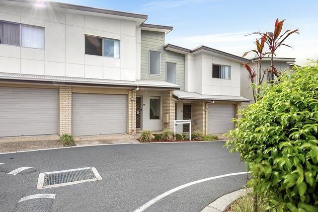 38/10 Yugumbir Street, QLD 4077