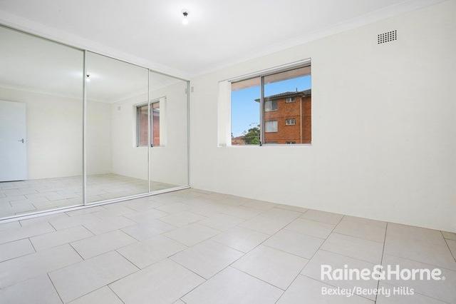 4/148 The Boulevarde, NSW 2196