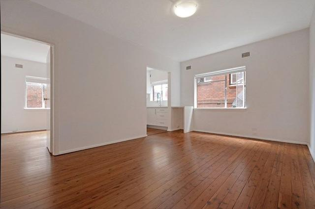 8/341 Alfred Street North, NSW 2089