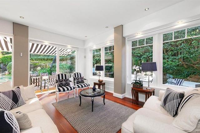 6 Illeroy Avenue, NSW 2071