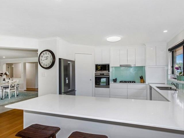 9 Trumper Place, NSW 2489