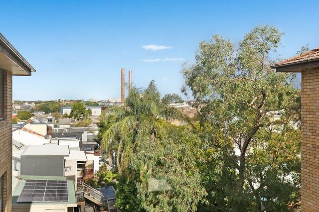 8/56 Rosser Street, NSW 2041