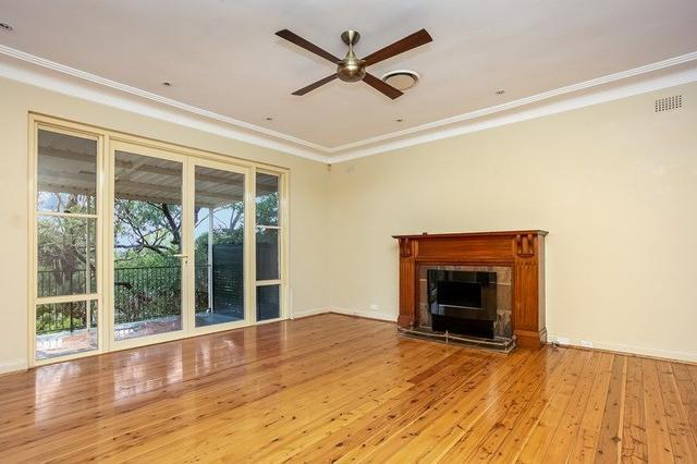 87 Abingdon  Road, NSW 2069