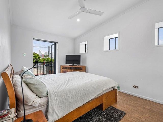 7/265 Harcourt Street, QLD 4005