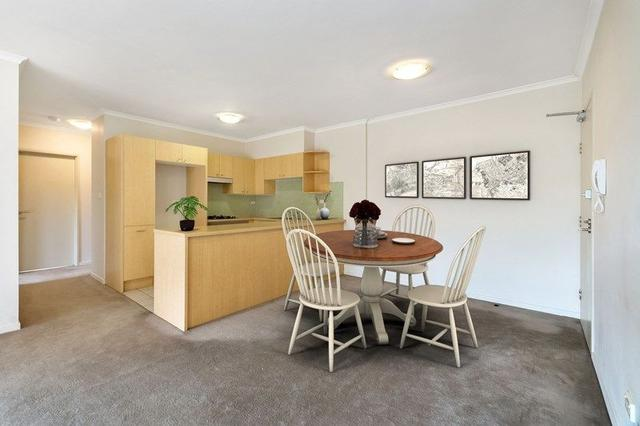 10408/177-219 Mitchell Road, NSW 2043