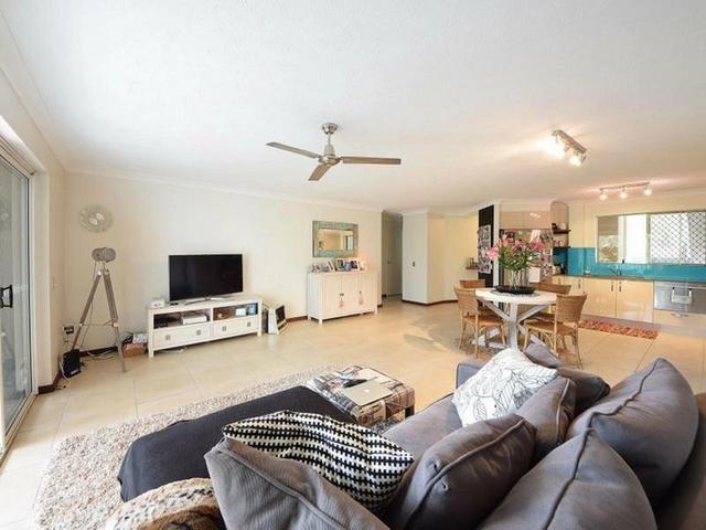 12/14 Brake Street, QLD 4220