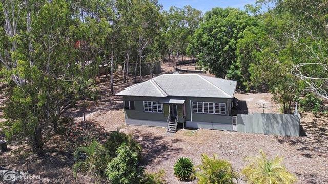 24 Lodestone Drive, QLD 4818