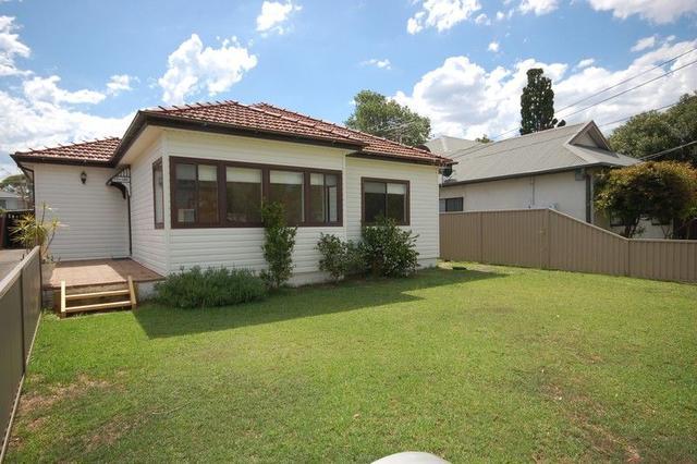 79 Crammond Boulevard, NSW 2229