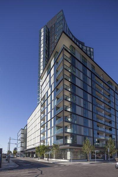 131/8 Waterside  Place, VIC 3008