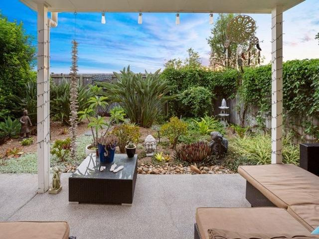 106/350 Leitchs Road, QLD 4500