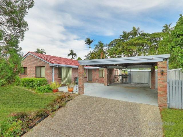 11 Tingiringi Street, QLD 4115