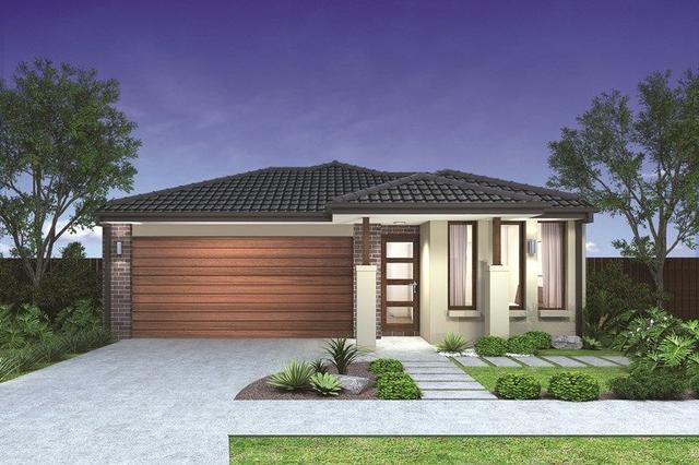 Lot 742 Graphite Crescent (Lyndarum North Estate), VIC 3750