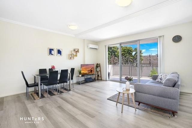 13/1-9 Florence  Street, NSW 2145