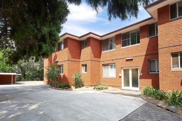 10/6 Wentworth  Street, NSW 2133