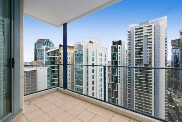 2601/95 Charlotte Street, QLD 4000