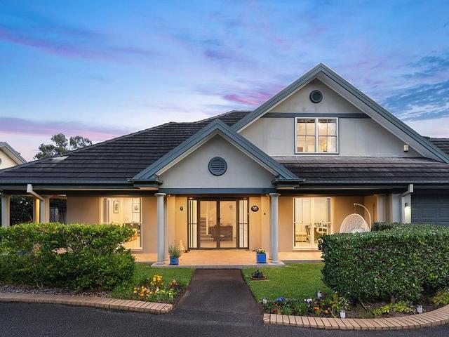 4/402 Mona Vale Road, NSW 2075
