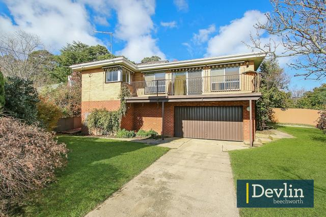 Lot 1/24 Hodge Street, VIC 3747
