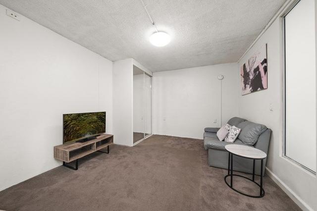 414/29 Newland Street, NSW 2022