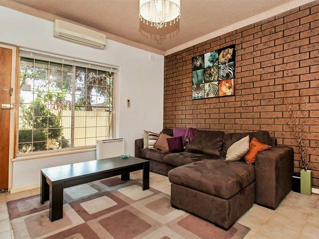 2/14 Kapunda Terrace, SA 5070