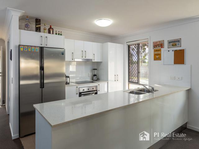 1/15-23 Redondo Street, QLD 4511