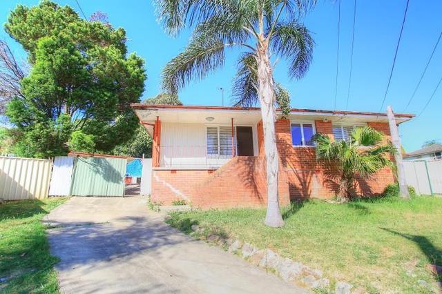 17 Winnall Place, NSW 2168