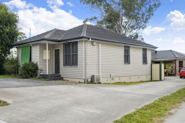 10 & 10A Northcott Road, NSW 2147
